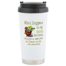 What Happens 69th Travel Mug