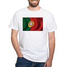 Flag of Portugal Shirt