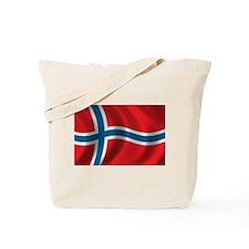 Cute Caredewe Tote Bag