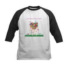 Tough Lupus Mommy Tee