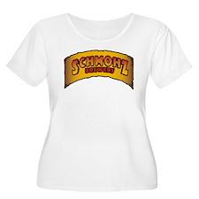 Cool Miracles T-Shirt