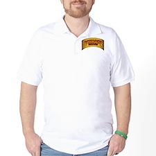 Cute Miracle T-Shirt