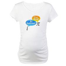Cute Freethinker Shirt