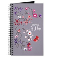 Journal of Hope for Lupus