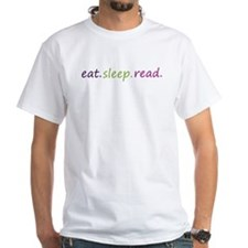 Cool Reader Shirt