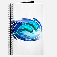 dolphin surf Journal