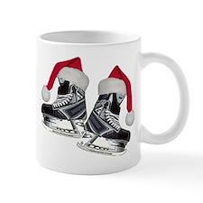 s_s Mugs