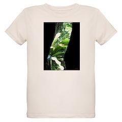 .straight-thru. T-Shirt