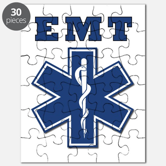 EMT Puzzle