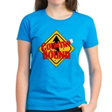 Country Bound Tee