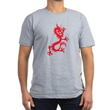 Red Dragon T