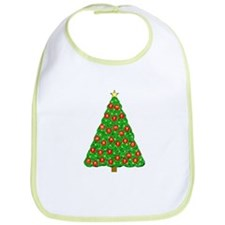 I'm all Mommy wanted for Chri Bib