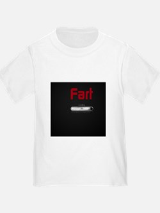 Funny Shirts & Merchandise T
