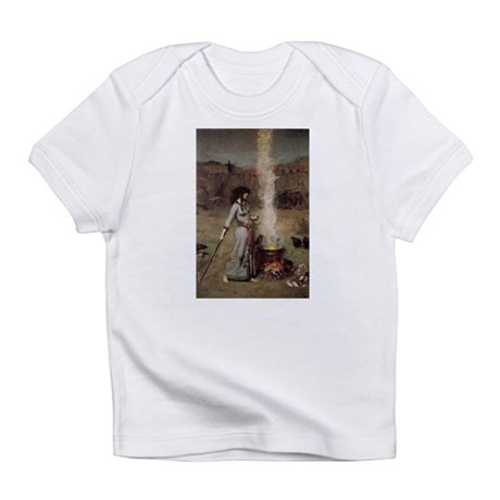 Artzsake Infant T-Shirt