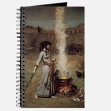 Artzsake Journal