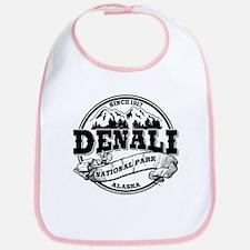 Denali Old Circle Bib