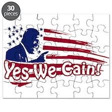 12-4 Puzzle