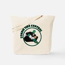 12-4 Tote Bag