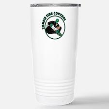 12-4 Travel Mug