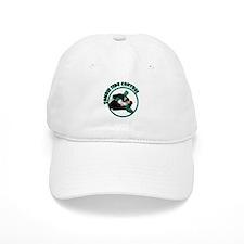 12-4 Baseball Cap