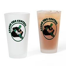 12-4 Drinking Glass