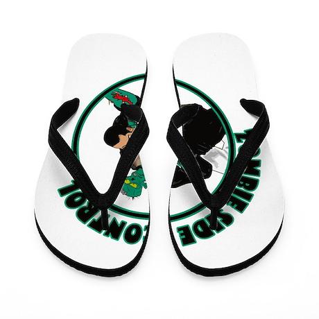 12-4 Flip Flops
