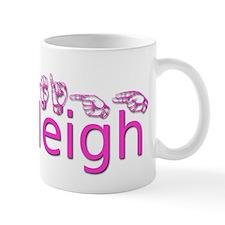 Kayleigh Mug