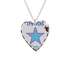 OYOOS Kids Star design Necklace