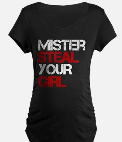 mister steal your girl T-Shirt
