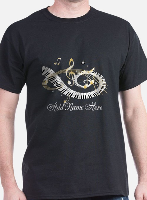 music t shirts music tee shirts for men women 1000. Black Bedroom Furniture Sets. Home Design Ideas