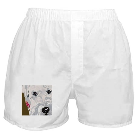 WHEATON Boxer Shorts