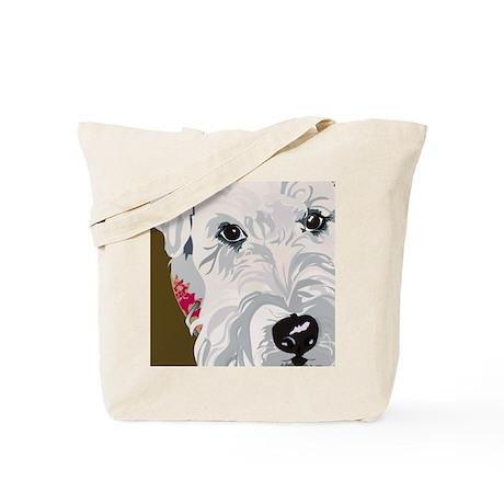 WHEATON Tote Bag