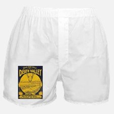 Stove Pipe Wells Boxer Shorts