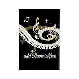 Music 10 Pack