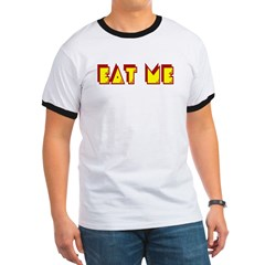 Eat Me (Sexy) T