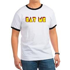 Eat Me (Sexy) T
