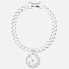 Kreb's Cycle Bracelet