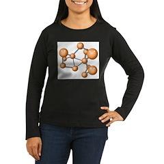 Social Network T-Shirt