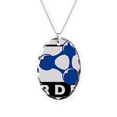 RDF Necklace