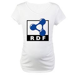 RDF Shirt