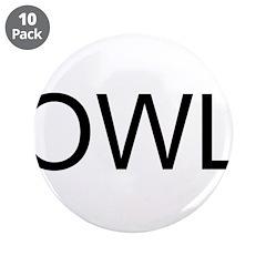 OWL 3.5