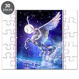 Pegasus Puzzles