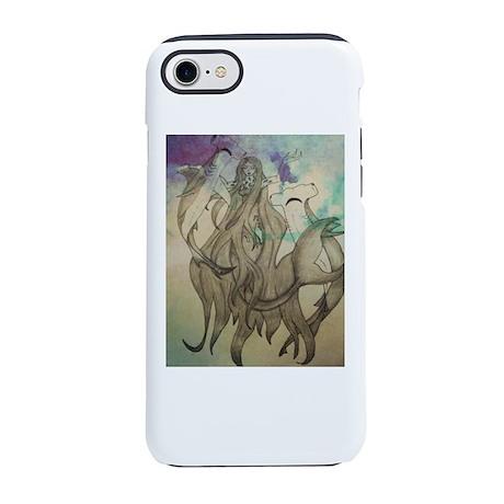 Pegasus iPad2 Case