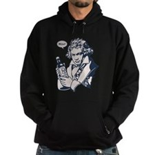 Beethoven's Fifth Hoody