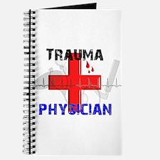 Emergency Room Journal