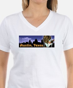 Atx t shirts shirts tees custom atx clothing for Custom t shirts austin texas