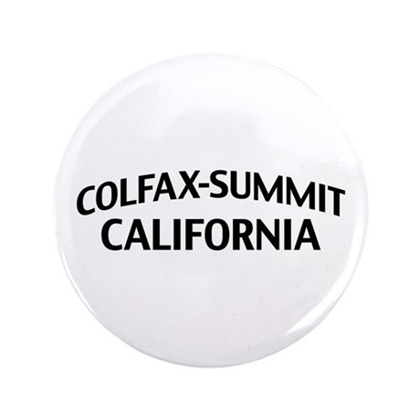 "Colfax-Summit California 3.5"" Button"