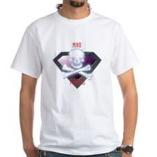 OFFICIAL Mind Pirates IRONBALL T