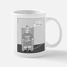 Quik Pop Mug