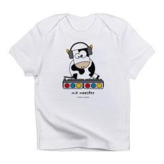 Mix mooster Infant T-Shirt